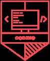 ICON: coding
