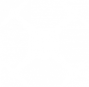 Junior Drones 1 & 2 Mini-Drone Firetech STEM Holiday Workshop